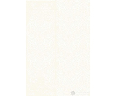 ковер MYRAS Collection 8338 cream-cream 1x2